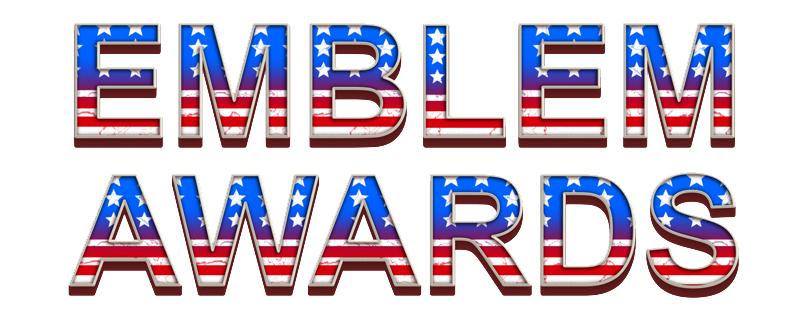 Emblem Awards